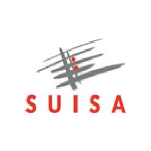 SUISA