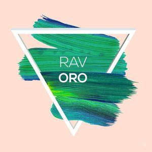 RavOro